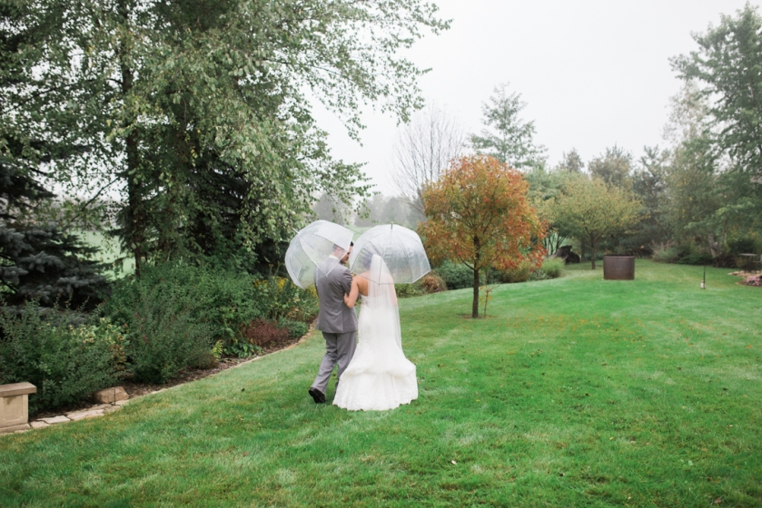 married-in-milwaukee-wedding-photographer-98