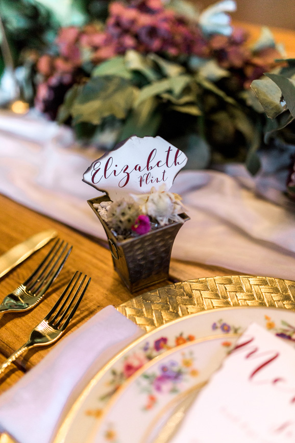 spicewood-vineyards-wedding-photographer-austin-photography-3-of-cups-floral-design-11