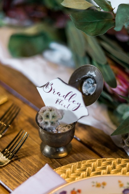 spicewood-vineyards-wedding-photographer-austin-photography-3-of-cups-floral-design-13