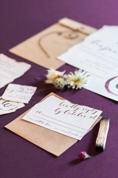 spicewood-vineyards-wedding-photographer-austin-photography-3-of-cups-floral-design-17