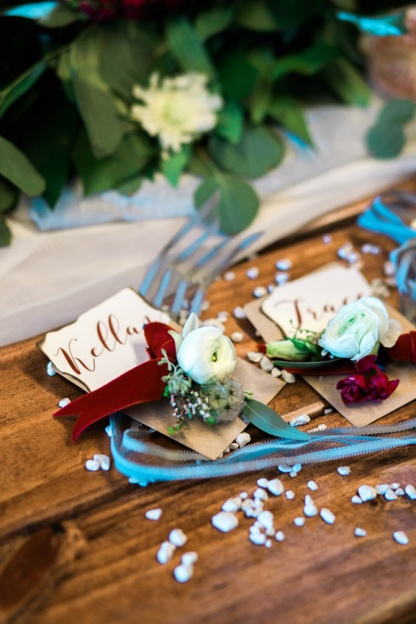 spicewood-vineyards-wedding-photographer-austin-photography-3-of-cups-floral-design-21