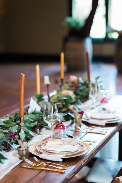 spicewood-vineyards-wedding-photographer-austin-photography-3-of-cups-floral-design-23