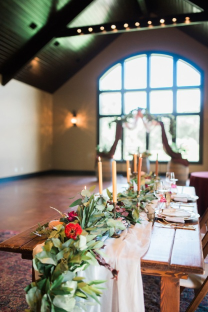 spicewood-vineyards-wedding-photographer-austin-photography-3-of-cups-floral-design-24