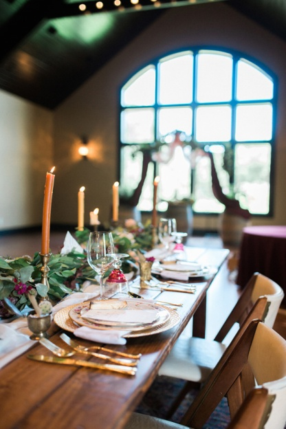 spicewood-vineyards-wedding-photographer-austin-photography-3-of-cups-floral-design-25