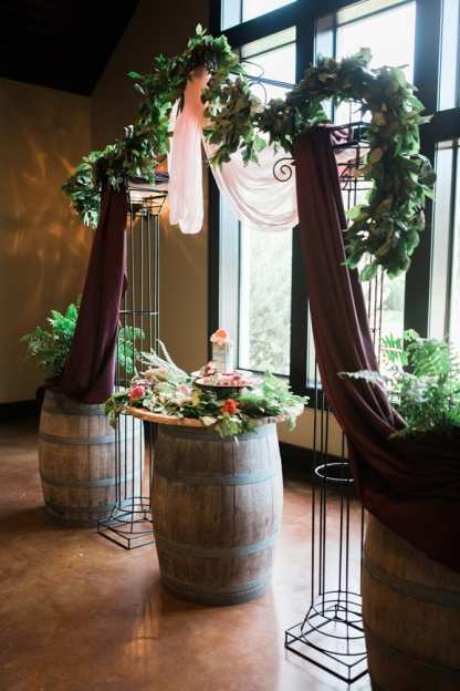 spicewood-vineyards-wedding-photographer-austin-photography-3-of-cups-floral-design-26