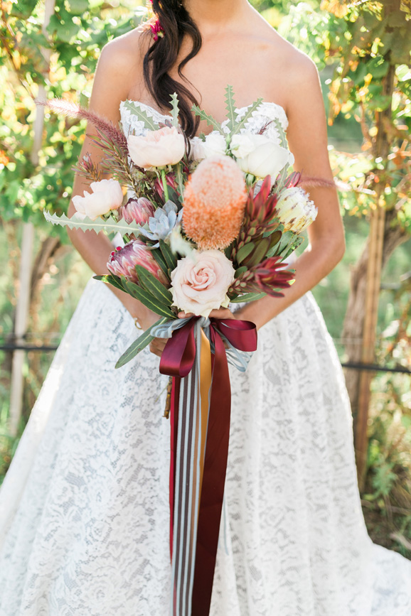spicewood-vineyards-wedding-photographer-austin-photography-3-of-cups-floral-design-43