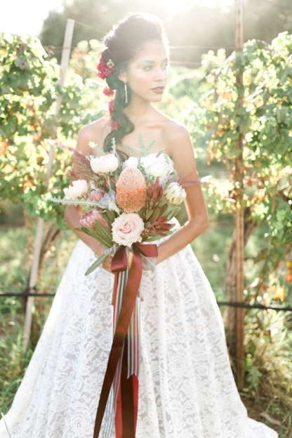 spicewood-vineyards-wedding-photographer-austin-photography-3-of-cups-floral-design-44