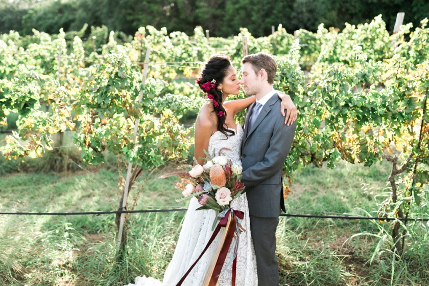 spicewood-vineyards-wedding-photographer-austin-photography-3-of-cups-floral-design-45