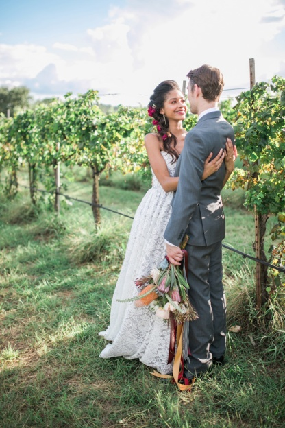 spicewood-vineyards-wedding-photographer-austin-photography-3-of-cups-floral-design-47