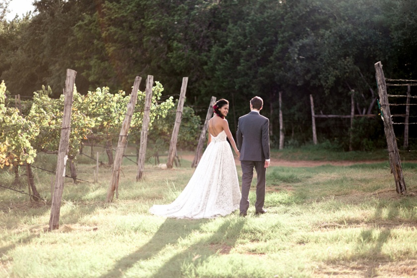 spicewood-vineyards-wedding-photographer-austin-photography-3-of-cups-floral-design-50
