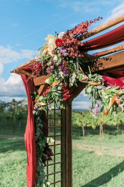 spicewood-vineyards-wedding-photographer-austin-photography-3-of-cups-floral-design-52
