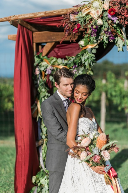 spicewood-vineyards-wedding-photographer-austin-photography-3-of-cups-floral-design-54