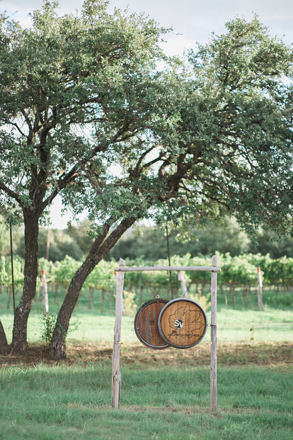 spicewood-vineyards-wedding-photographer-austin-photography-3-of-cups-floral-design-59