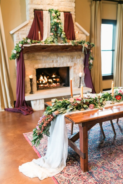 spicewood-vineyards-wedding-photographer-austin-photography-3-of-cups-floral-design-63