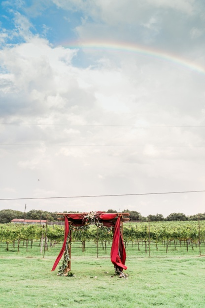 spicewood-vineyards-wedding-photographer-austin-photography-3-of-cups-floral-design-64