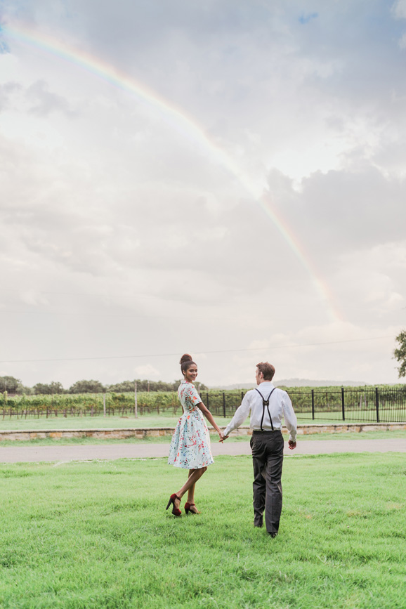 spicewood-vineyards-wedding-photographer-austin-photography-3-of-cups-floral-design-65