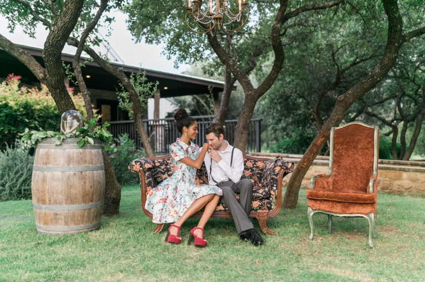 spicewood-vineyards-wedding-photographer-austin-photography-3-of-cups-floral-design-69