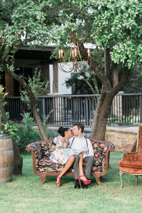 spicewood-vineyards-wedding-photographer-austin-photography-3-of-cups-floral-design-71