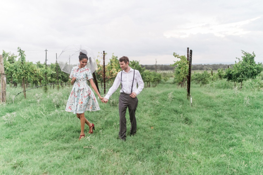 spicewood-vineyards-wedding-photographer-austin-photography-3-of-cups-floral-design-74