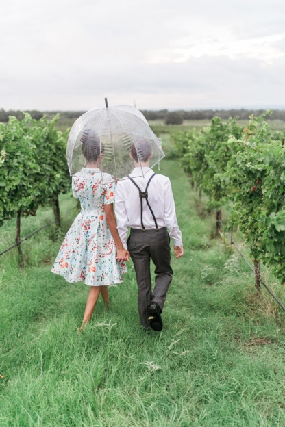spicewood-vineyards-wedding-photographer-austin-photography-3-of-cups-floral-design-75