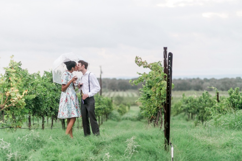 spicewood-vineyards-wedding-photographer-austin-photography-3-of-cups-floral-design-79